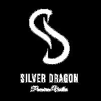 sv-social-logo